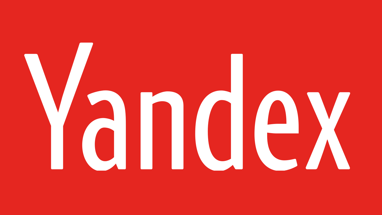 Продвижение сайта на высокие позиции в топ яндекс и google
