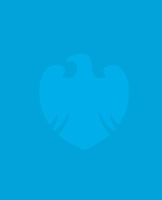 Barclays LOGO Image