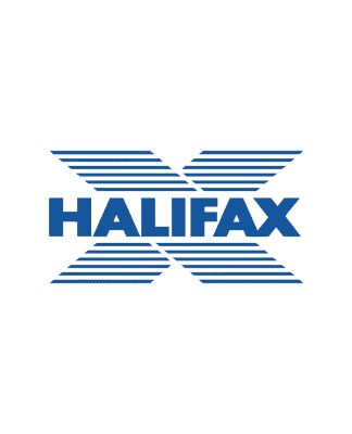 Halifax vector logo