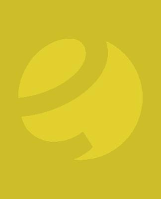 Eldorado-Gold-ELD-EGO