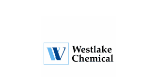 Westlake-Chemical-Vector-Logo