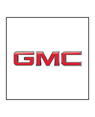 GMC Division of General Motors LLC