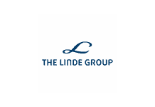 linde-group_vector