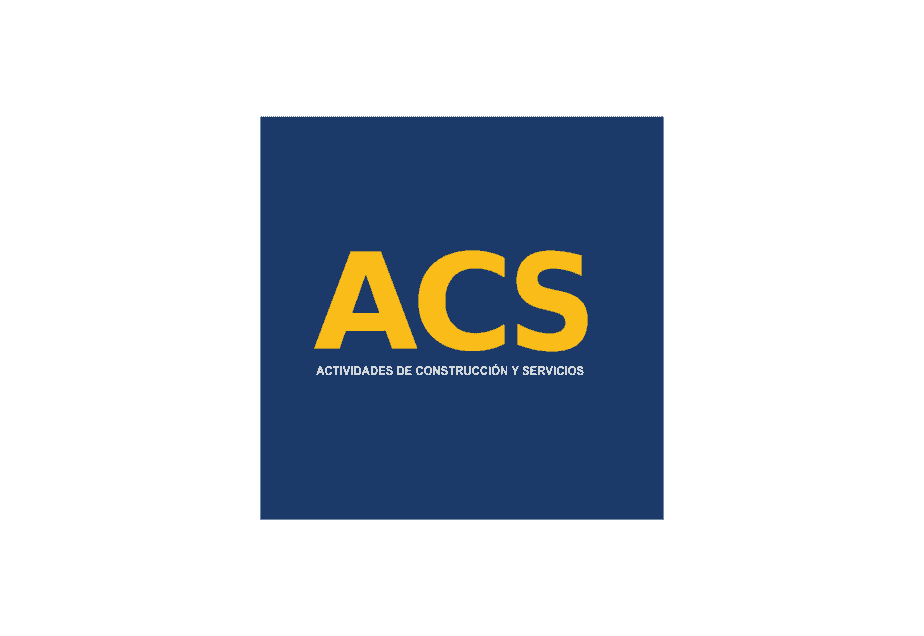 ACS Group logo