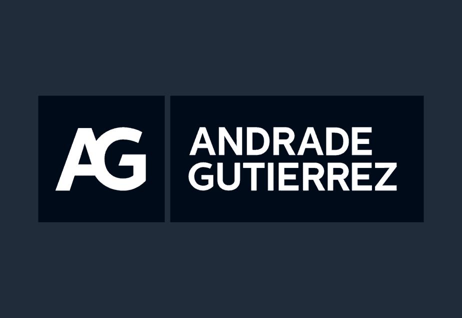 Andrade-Gutierrez-Logo.png