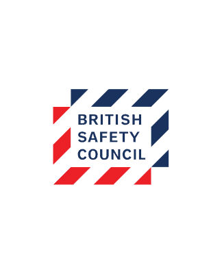 British Safety Council (BSC)