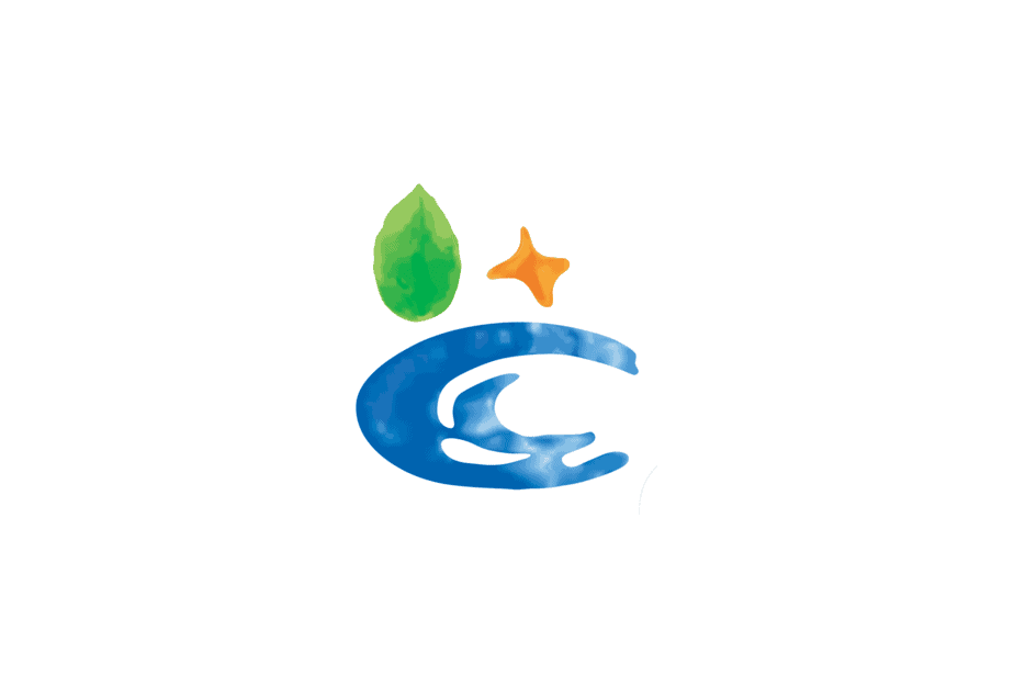 Carillion-Logo-01.png