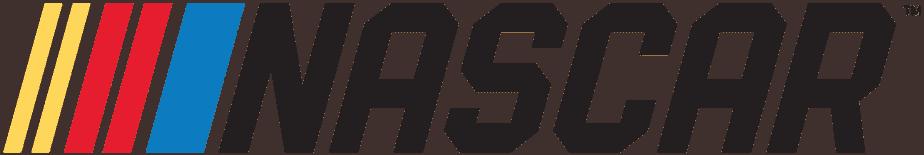 NASCAR-Logotype
