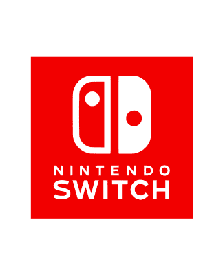 Nintendo Switch NX