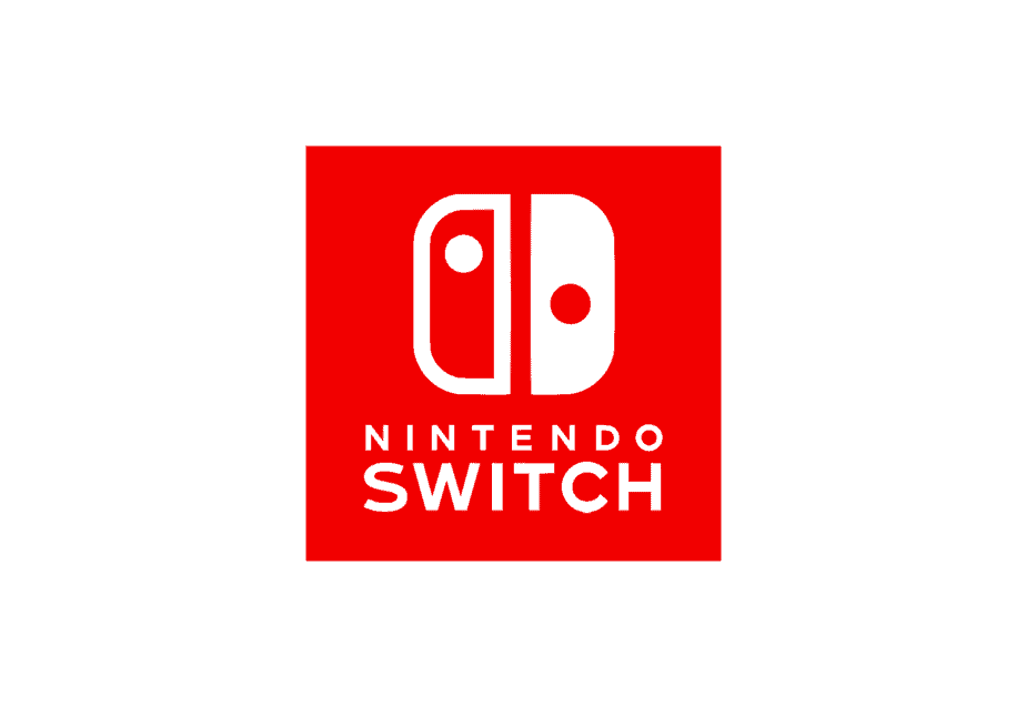 Nintendo-Switch-Logo-01.png