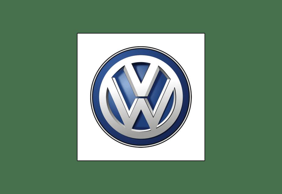 Volkswagen-Logo-01.png